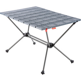 LEKI Table XS Lite Mesas de camping